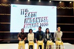 Astra kembali luncurkan Satu Indonesia Awards tahun ini