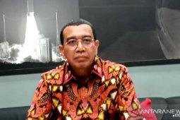 Kementerian BUMN: Bisnis BUMN belum terpengaruh  COVID-19