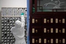 China larang penggunaan fenoftalein dan lozenges, berdampak serius pada kesehatan