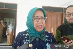Virus corona jangkiti warga Depok, Bupati Bogor: Masyarakat jangan panik