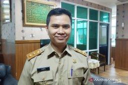 Samsat Kabupaten Bogor gratiskan BBNKB hingga 30 April