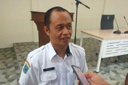 Pemprov Papua Barat : COVID-19 jangan ditakuti tapi tetap waspada