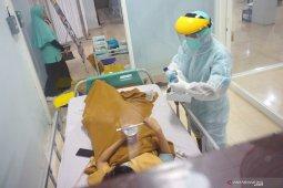 RSUD Cut Meutia siap tangani pasien terduga virus corona