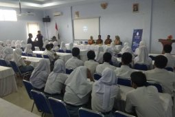 Mari Melawan HTI Untuk Memperkuat Persatuan Bangsa Indonesia