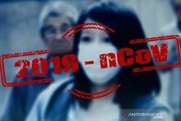 DPRD Pematangsiantar tinjau persiapan rumah sakit untuk penanganan virus Corona