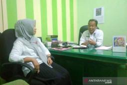 Dinkes Aceh Timur harap masyarakat jangan panik isu corona