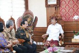 13-19 April, Bali jadi tuan rumah Festival Wayang Internasional 2020