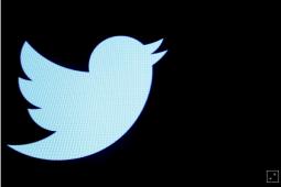 Twitter janji sempurnakan label cek fakta 5G dan COVID-19
