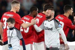Rooney:  Liverpool layak menjadi juara Liga Inggris