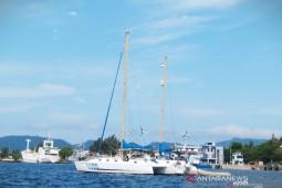 Cegah corona, BPKS tunda perhelatan Sabang Marine Festival