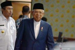 Jens Reisch: Indonesia berpotensi pimpin ekonomi syariah global