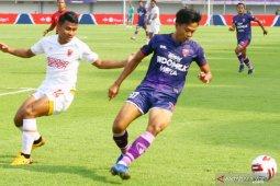 Manajer  Persita minta PSSI beri kepastian soal kelanjutan Liga 1
