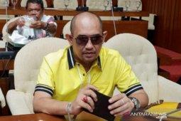 DPRD Tanjungbalai minta polisi usut tuntas kasus kematian siswi MTsN