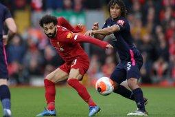 Klub-klub Liga Inggris tegaskan komitmen selesaikan musim