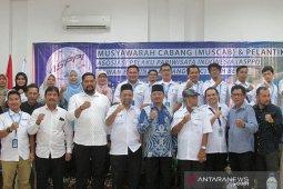 Aceh Besar jadikan pariwisata sektor andalan