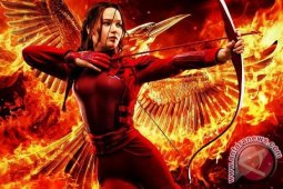 Impact of female fictional characters as role models