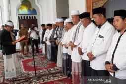 HUDA harus mampu majukan pendidikan Islam di Aceh Jaya