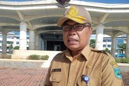 Tim ekonomi  diharap dorong pertumbuhan UMKM Papua Barat