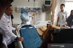 DBD akibatkan empat anak meninggal di Kota Bogor