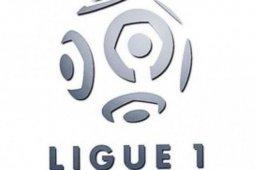 Separuh klub sepak bola liga Prancis bisa bankrut akibat virus corona