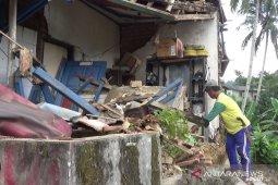 Pemkab Sukabumi belum tetapkan status tanggap darurat bencana pascagempa