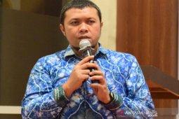 Penderita tuberculosis di Aceh terus meningkat