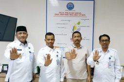 DPRD Malut percepat penyusunan Perda P4GN