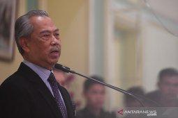 PM Malaysia  sampaikan ucapselamat ke Joe Biden