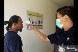 Bakti Rumah Sakit BUMN hadapi wabah COVID-19