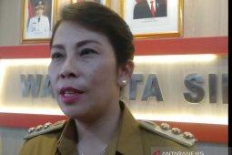 Tjhai Chui Mie bersyukur MA batalkan kenaikan tarif BPJS Kesehatan