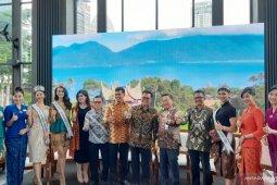 BUMN-swasta bersatu memajukan pariwisata dengan Indonesia Destinasiku