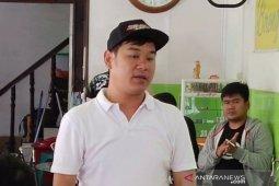 Panitia siapkan gelaran lanjutan Simalungun Road Race 2020