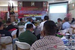 Imigrasi gandeng TNI dan Polri awasi orang asing cegah COVID-19