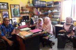 Ethi Sarankan Tiga Desa Bentuk BKAD