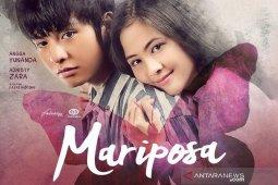 Bioskop segera dibuka, berikut daftar film Indonesia yang bisa dinantikan