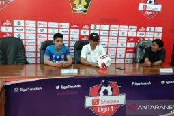 Liga 1 Indonesia, Persik targetkan raih tiga poin lawan Persiraja