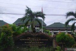 Imigrasi Ngurah Rai-Benoa : 114.104 WNA datang ke Bali