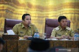 Wali Kota Tangerang keluarkan edaran antisipasi penyebaran virus corona