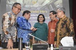 Kepercayaan publik, vaksin terbaik untuk ekonomi Indonesia