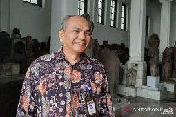 Kepala Museum Nasional: Keris Diponegoro sesuai dengan catatan sejarah