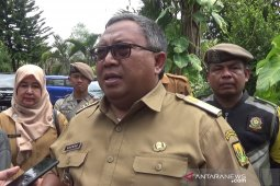 Bupati Sukabumi imbau semua sekolah tunda study tour antisipasi COVID-19