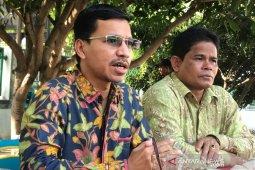 Pemko Banda Aceh diminta segera liburkan sekolah