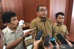 Kemenag Aceh liburkan madrasah guna antisipasi Covid-19
