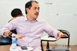 Anggota DPRD dukung Ridwan Kamil liburkan sekolah di Jawa Barat