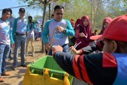 Pemkot Banda Aceh mengedukasi warga kelola sampah untuk cegah bencana