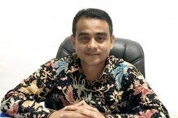 Pemko: Informasi pelayaran Sabang-Banda Aceh dihentikan adalah hoax