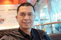 DPRD minta Pemkab Sukabumi buat kebijakan untuk pabrik antisipasi COVID-19