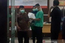COVID-19, tujuh orang dalam pengwasan dan 10 orang dalam pemantauan di Sukabumi