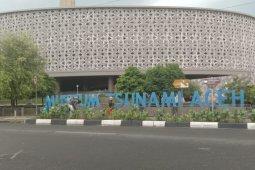 Hindari wabah corona, sejumlah destinasi wisata di Banda Aceh tutup