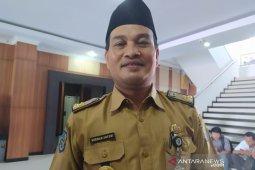 Lima orang dipantau terkait virus Corona di Bengkulu